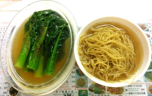 15-May-late-noodles