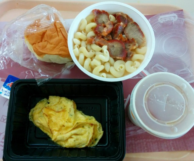 16-May-breakfast