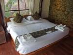 Luxury at Greenview Resort, Khuraburi