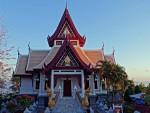 MaeSalong-TempleBuilding-4004_1600